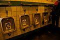 Toilets at Sodoma, Reykjavik (3444496794).jpg