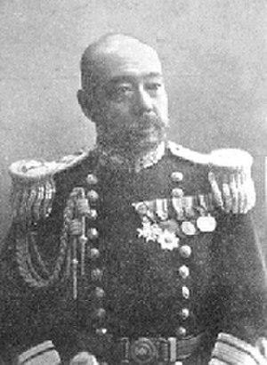Nashiba Tokioki - Image: Tokioki Nashiha