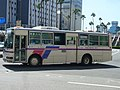 Tokushima bus.jpg