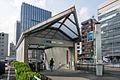 Tokyo-Metro-Nishi-Shinjuku-Station-01.jpg