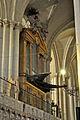 Toledo Kathedrale Orgel (1).jpg