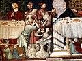 Tolentino Basilica di San Nicola Cappellone 12.JPG