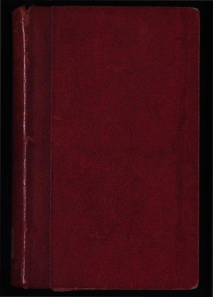 File:Tolstoï - Œuvres complètes, vol8.pdf