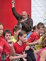Tomáš Julínek, Brněnské běhy 2010 (05).jpg