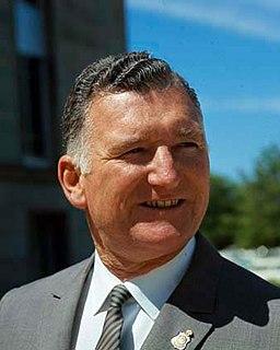 Tom Drake-Brockman Australian politician