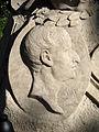 Tomb of Artur Grottger (05).jpg