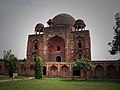 Tomb of Khan-i-Khana 904.jpg