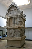 Tomb of Payava 2.jpg