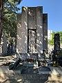 Tombe Barral au cimetière ancien de Villeurbanne (3).jpg