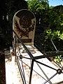 Tombe de Marceline Desbordes Valmore (cimetière de Montmartre,division 26).JPG