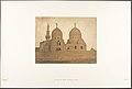 Tombeau du Sultan El-Goury, au Kaire MET DP131829.jpg