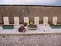Tombes du commonwealth a plougoumelen - panoramio (1).jpg