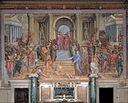 Tommaso Laureti - Justice of Brutus - Google Art Project.jpg