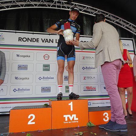 Tongeren - Ronde van Limburg, 15 juni 2014 (G43).JPG