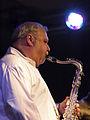 Tony Lakatos Unterfahrt 2012-01-07-002.jpg