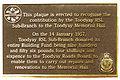 Toodyay memorial hall gnangarra-4.jpg