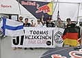 Toomas Heikkinen (FIN) (34821416983).jpg