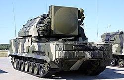Tor-M1 SAM (2).jpg