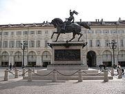 Torino_-_Caval_ëd_Brons_latoB.jpg