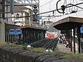 Torino - ex stazione di Porta Susa.jpg