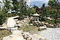 Toro @ Japanese garden @ Fort d'Issy-les-Moulineaux (34984281191).jpg