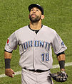 Toronto Blue Jays right fielder Jose Bautista (19).jpg