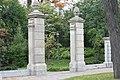 Toronto IMG 1330 (1880281002).jpg