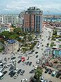 Torra në Durrës.jpg