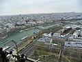 Torre Eiffel, París, Francia - panoramio (29).jpg
