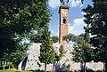 Torre civica di montescudo.jpg