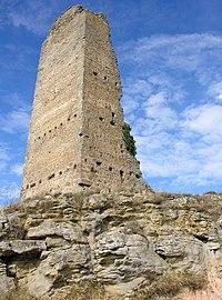 Torre de Perecamps.jpg