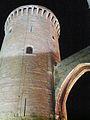Torre del Castillo de Bellver (Palma).jpg