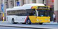 Torrens Transit MAN NL202 CNG (BUS 1664).jpg