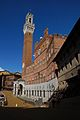 Toscana, Siena, Piazza del campo - panoramio.jpg