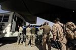 Total Force airlift delivering in Afghanistan DVIDS278387.jpg