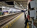 Tottenham Hale BR station 20170817 215150 (40816419213).jpg