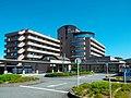 Tottori Municipal Hospital 1.jpg