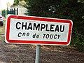 Toucy-FR-89-Champleau-panneau d'agglomération-02.jpg