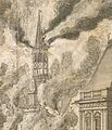 Tour-1720-incendie-JF-Huguet.jpg