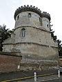 Tour Abbaye Saint-Lucien de Beauvais 2.JPG