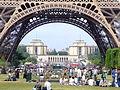 Tour Eiffel et Trocadero p3.JPG