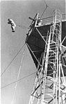 Tour d'entraînement au saut parachute.jpg