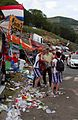 Tour de France 2011, bocht (14867540964).jpg