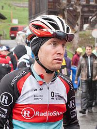 Tour de Romandie 2013 - étape4 - Jan Bakelants (cropped).jpg