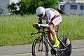 Tour de Suisse 2015 Stage 1 Risch-Rotkreuz (18792197870).jpg
