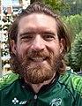 Tour de l'Ain 2014 - Stage 4 - Dan Craven.jpg