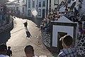 Tourada à corda Açores.jpg