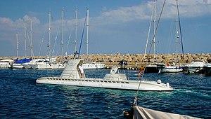 Touristen-U-Boot Nemo.JPG