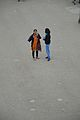Tourists - Ridge - Shimla 2014-05-07 1016.JPG