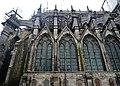 Tournai Cathédrale Notre-Dame Chor 09.jpg